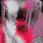 Xnex – Zzlly @_xnex