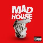 Syph Flips – Madhouse @syphflips