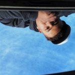 Nick Rivera – Emotionless @whoisnickrivera