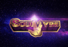 Soul Vybe Cutta
