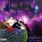 Yvng Leaf – Rockstar Team