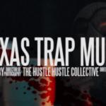 Loco Baby – Texas Trap Music | @locobaby7