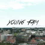Young Fam – Mission FT. GBG Cartel | @youngfam600
