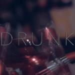 Cadillac Rah – Drunk | @Cadillacrah
