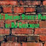 """[NEW MUSIC] DJ Greenguy – """"DJ Greenguy Presents: McKoman Doni N Friends""""  @DJGREENGUY"""