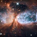 New Music: Faboloso – Faboloso Birth Of A Star (Mixtape) | @Fabian10garcia