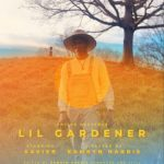 xavier – Lil Gardener @thecribrec
