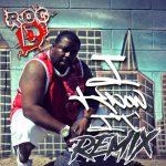 New Music: Roc D – I Know it Remix