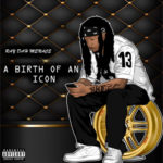 Ray Dah Menace – Birth of an Icon | @dis_kidray