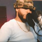 Robby Tagstar – Oochie Wally Freestyle | @RobbyTagstar