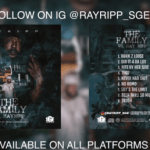 RayRipp – Never Had Sh*t | @Rayripp_SGE