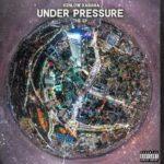 Kenlow Kabana – Under Pressure @KenlowKabana