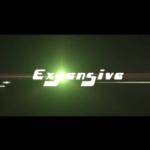 Lil Dolfin – Expensive | @1lildolfin