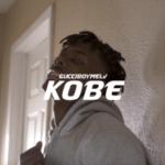 GucciBoyMelv – Kobe