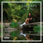 Lisa-Rae – Therapy @bougierae_