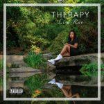 Lisa-Rae – Therapy @bougierae_