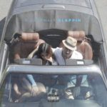 Pierre Debonair – Slappin (Official Music Video)