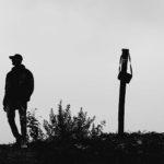 """[NEW EP] YAMATTO – """"ANTWERP SCUM"""""""
