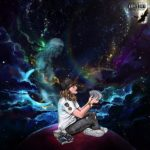 """[FEATURED ARTIST] T.A. – """"Otherside of Gravity"""" 