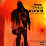 SAN VIDA – The Hit Album: The Windfall Collection