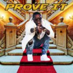 """[NEW MUSIC] MJ THE JEWELER – """"PROVED IT"""" 
