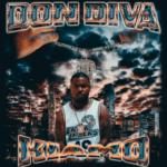 Kiamo – Don Diva | @notoriouskiamo