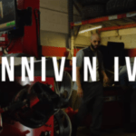Connivin Ivan – Walter White | @iv_jr