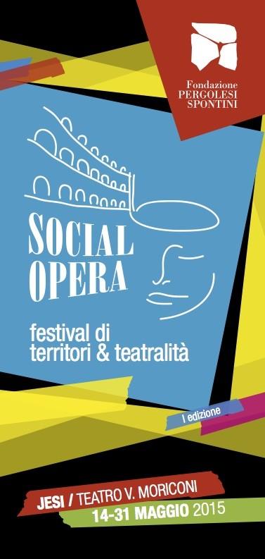 brochure social opera 2015_web