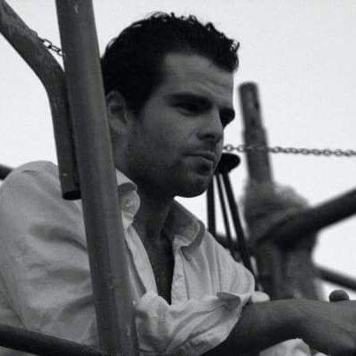 Antonio Cuccaro