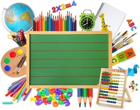 Risorse per tutti PAPAVERI e STELLE Progettazione universale Design for learning Disturbi apprendimento DSA