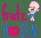 Fratzhosen.de