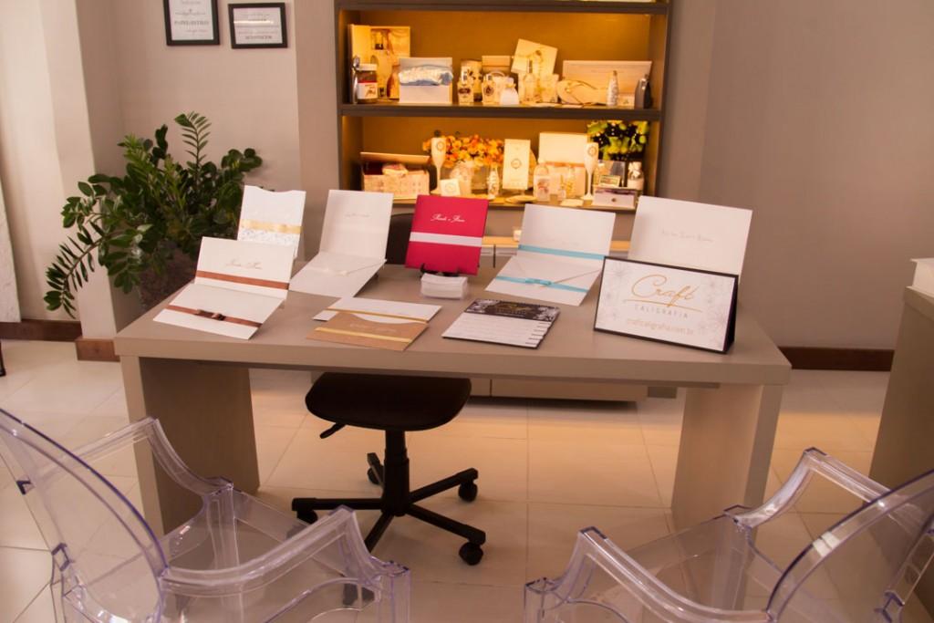 papel-e-estilo-convites-coquetel-1-9-16-12