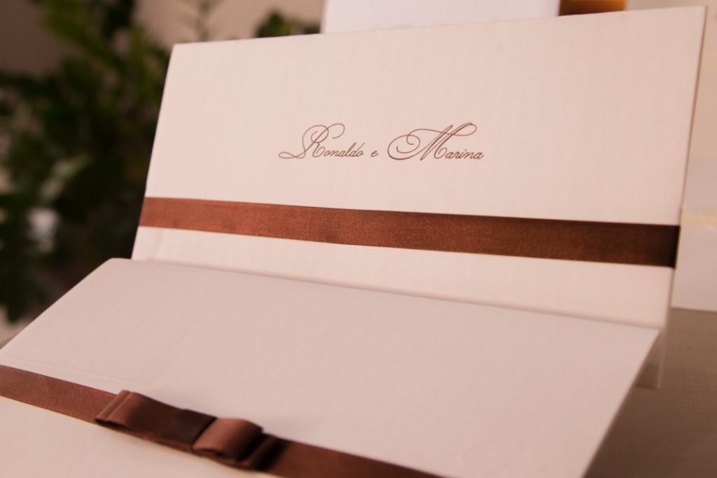 papel-e-estilo-convites-coquetel-1-9-16-15