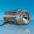 Product Picture: Lumistar Luminaire USL 06-Ex, aluminium