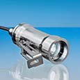 Product Picture: Lumistar Luminaire ESL 53-LED, stainless steel