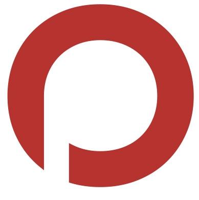 panneau de protection en plexi resistant