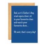Father's Day Day