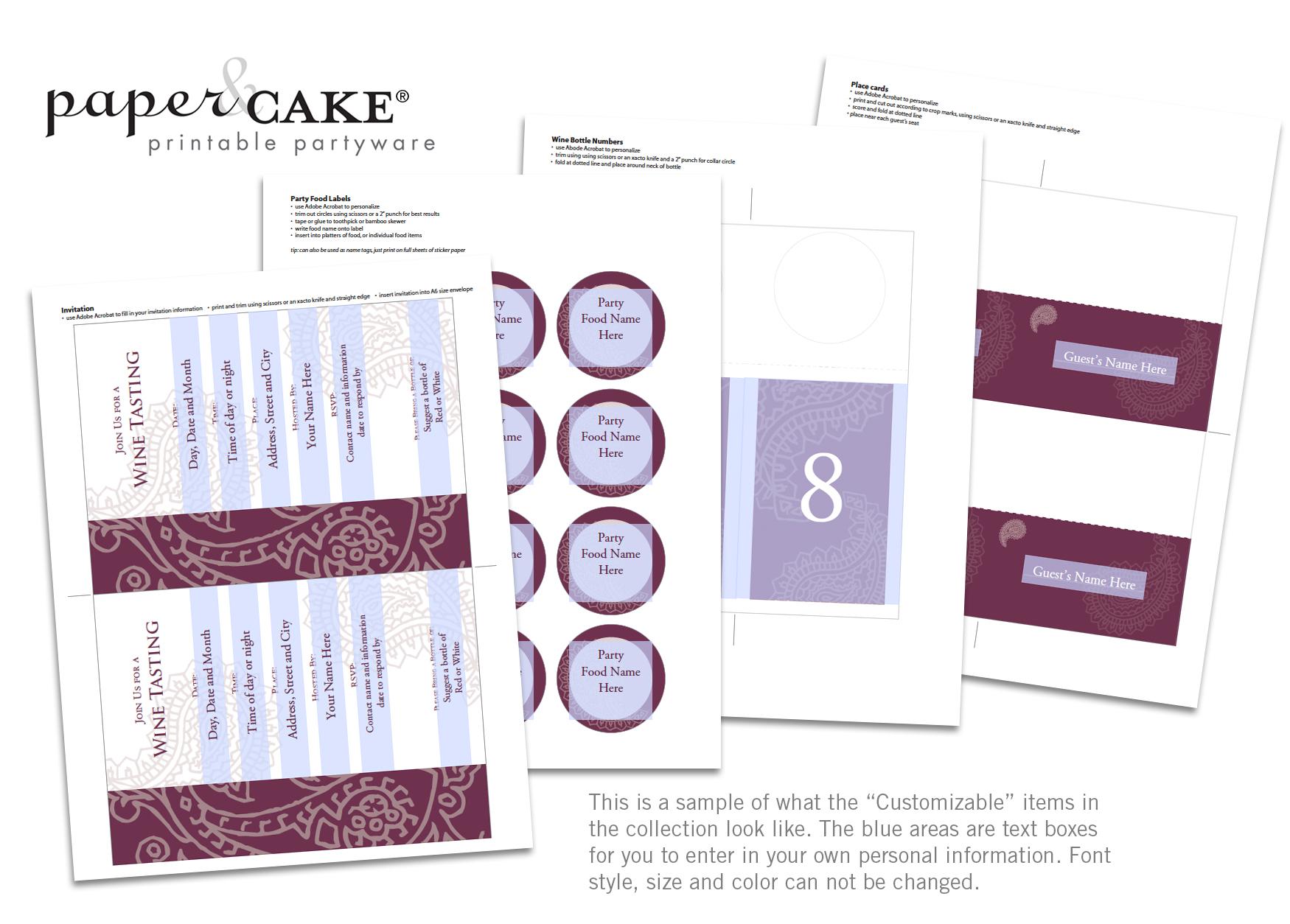100 printable wine tasting scoresheet wine score card etsy wine tasting sheet template printable wine tasting scoresheet stopboris Image collections