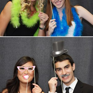 casino printable photo booth props