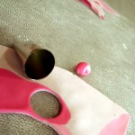 pink_camo_cake1