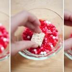 candyfetti rice krispe treats