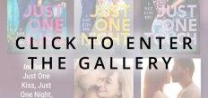 Add-Ons Enter Gallery (Digital Box Sets)