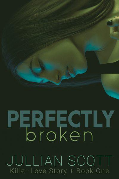 1perfectlybroken-scott-ebook