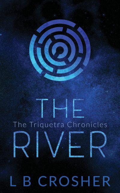 river-crosher-ebook