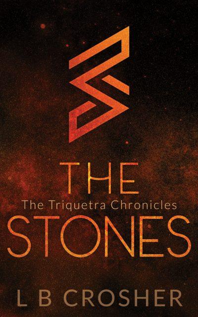 stones-crosher-ebook