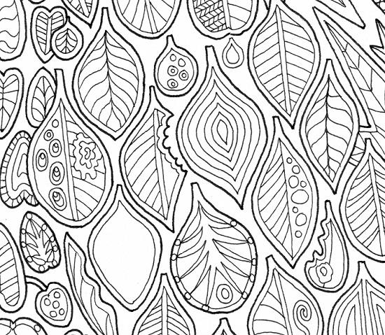 Bimblebox Wonderland colouring book – on sale now – Paperbark Writer