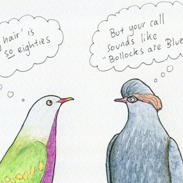 A fruitful partnership between trees and birds