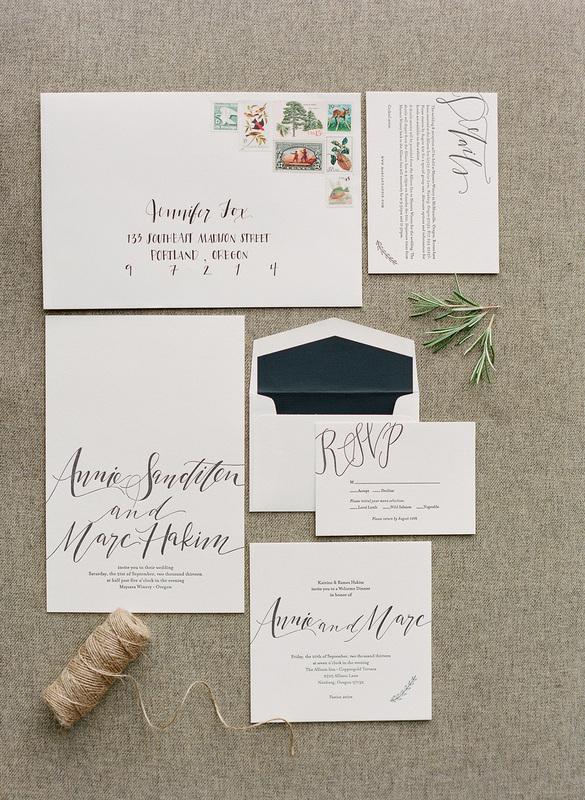 Category Paper Bloom Custom Invitations Designs