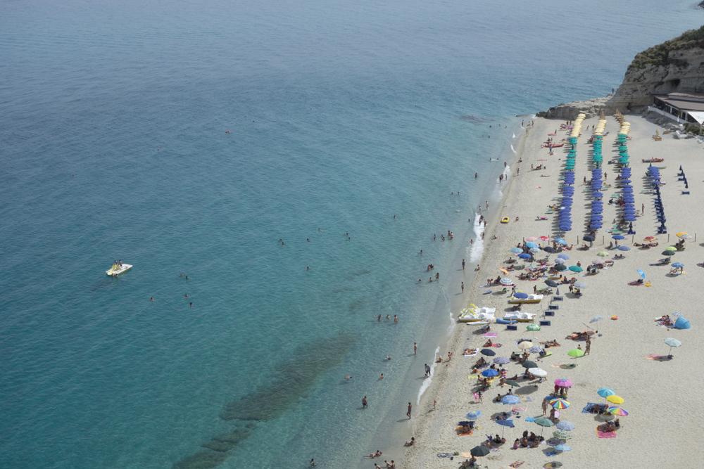 Tropea - www.paperboat.fr