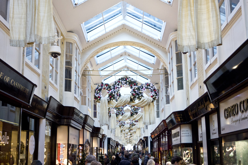 burlingtonarcade04